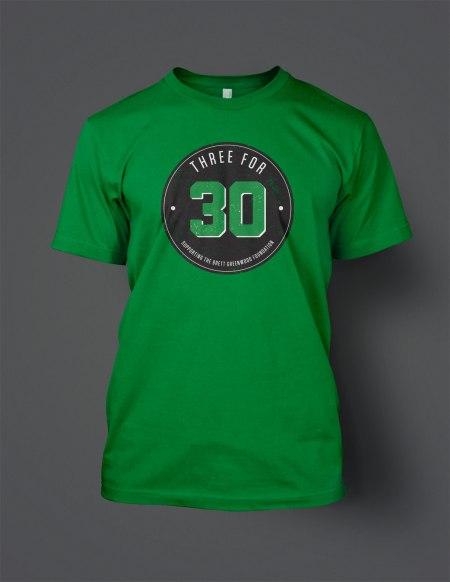 green-shirt-front